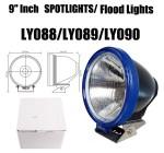 55w-9-inch-hid-xenon-driving-lights-spotlights-floodlights (1)