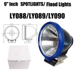 55w-9-inch-hid-xenon-driving-lights-spotlights-floodlights