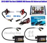 55w-canbus-bi-xenon-hid-slim-kit-ac-h4-hb2-9003-9004-hb1-9007-hb5-h13-hi-lo-5