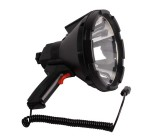 55w-hid-handheld-hunting-fishing-spot-light-spotlight-off-5