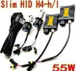 55w-slim-xenon-hid-kit-1 (1)