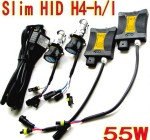 55w-slim-xenon-hid-kit-1