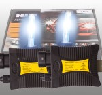 55w-slim-xenon-hid-kit-3