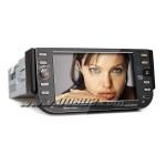 56-inch-1din-car-dvd-player-1