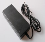 5m-300-leds-5050-smd-rgb-strip-5v-power-ir-controller-cable-2