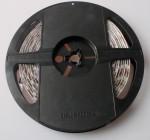5m-300-leds-5050-smd-rgb-strip-5v-power-ir-controller-main-unit