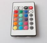 5m-300-leds-5050-smd-rgb-strip-5v-power-ir-controller-remote-control