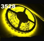 5m-waterproof-yellow-smd-3528-flexible-300-led-strip-02