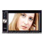 62-inch-digital-touchscreen-2din-car-dvd-player-1