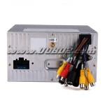 62-inch-digital-touchscreen-2din-car-dvd-player-3