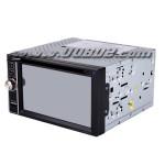 62-inch-digital-touchscreen-2din-car-dvd-player-4