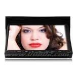 7-inch-2din-car-dvd-player-1