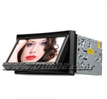 7-inch-2din-car-dvd-player-4
