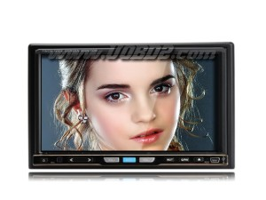 7-inch-2din-car-dvd-player-with-gps-ipod-bluetooth-rds