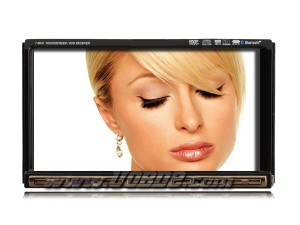 7-inch-2din-car-dvd-player-with-tv-0
