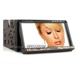 7-inch-2din-car-dvd-player-with-tv-2