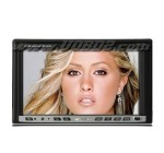 7-inch-2din-car-dvd-player-with-tv-rds-bluetooth