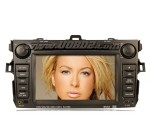 7-inch-car-dvd-player-for-corolla-0