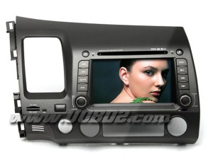 7-inch-car-dvd-player-for-honda-0