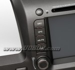 7-inch-car-dvd-player-for-honda-2