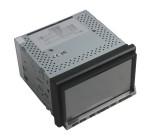 7-inch-digital-touchscreen-2din-car-dvd-player-new-1