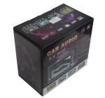 7-inch-digital-touchscreen-2din-car-dvd-player-new-13