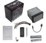 7-inch-digital-touchscreen-2din-car-dvd-player-new-14