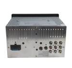 7-inch-digital-touchscreen-2din-car-dvd-player-new-2