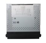 7-inch-digital-touchscreen-2din-car-dvd-player-new-3
