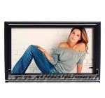 7-inch-digital-touchscreen-car-dvd-player-1