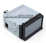 7-inch-digital-touchscreen-car-dvd-player-2