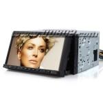 7-inch-digital-touchscreen-car-dvd-player-4