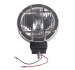 7-inch-hid-xenon-driving-striped-flood-off-road-lights-4wd-main-unit