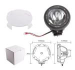 70w-75w-4-inch-xenon-flood-lights-spotlight-ly109-900-1
