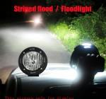 70w-75w-4-inch-xenon-flood-lights-spotlight-ly109-900-4