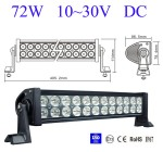72w-12v-24v-flood-led-light-1