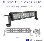 72w-cree-led-light-bar-flood-light-spot-light-4wd-boat-white-1