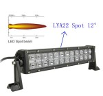 72w-cree-led-light-bar-flood-light-spot-light-4wd-boat-white-3