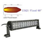 72w-cree-led-light-bar-flood-light-spot-light-4wd-boat-white-4