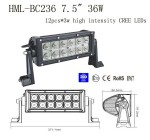 75-36w-led-light-bar-flood-light-spot-light-4wd-boat-white-1