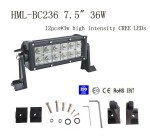 75-36w-led-light-bar-flood-light-spot-light-4wd-boat-white-2