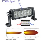 75-36w-led-light-bar-flood-light-spot-light-4wd-boat-white-4