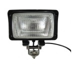 75w-hid-xenon-driving-work-lights-wide-floor-beam-h11-truck-boat-white-2