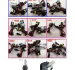 75w-hid-xenon-kit-h1-h3-h4-h7-9005-9006-6000k-10