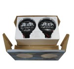 75w-hs-hid-xenon-driving-lights-spotlights-offroad-lights-2