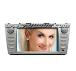 8-inch-car-dvd-player-0 (1)