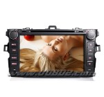 8-inch-car-dvd-player-for-toyota-corolla-1