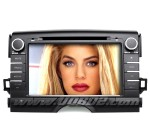 8-inch-car-dvd-player-with-gps-1
