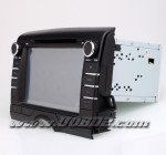 8-inch-car-dvd-player-with-gps-2