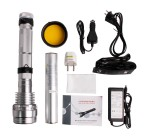 85w-7800ma-handheld-hunting-fishing-spot-light-7